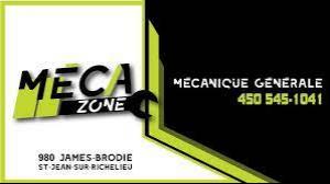 garage-meca-zone.png
